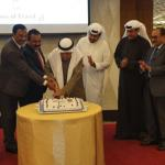 Cake-Cutting-14th-Jan-2020.jpg