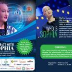 Interact-with-Sophia-Invitation.jpg